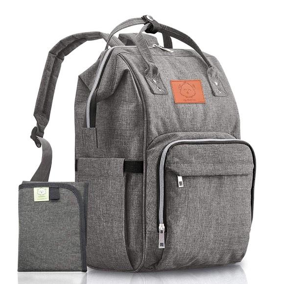 Handbags - 🎀Baby Diaper backpack 🎀